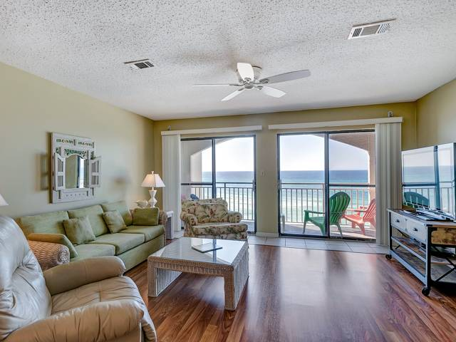Dune Villas 4B Townhouse rental in Dune Villas ~ Seagrove Beach Vacation Rentals by BeachGuide in Highway 30-A Florida - #6