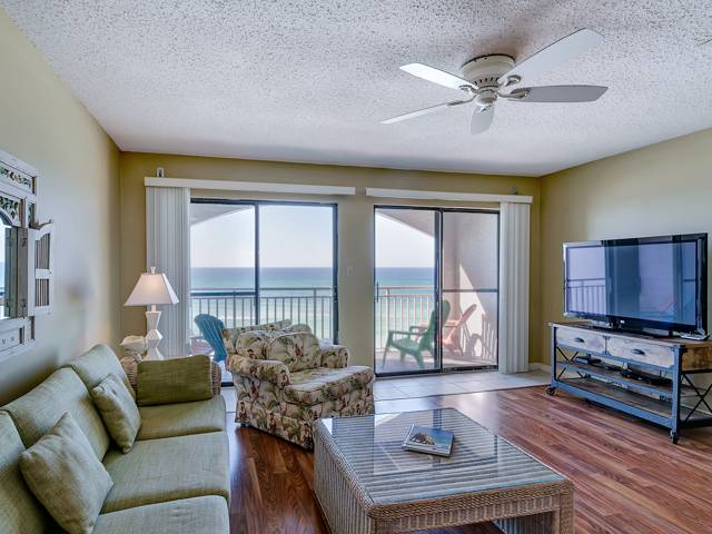 Dune Villas 4B Townhouse rental in Dune Villas ~ Seagrove Beach Vacation Rentals by BeachGuide in Highway 30-A Florida - #7
