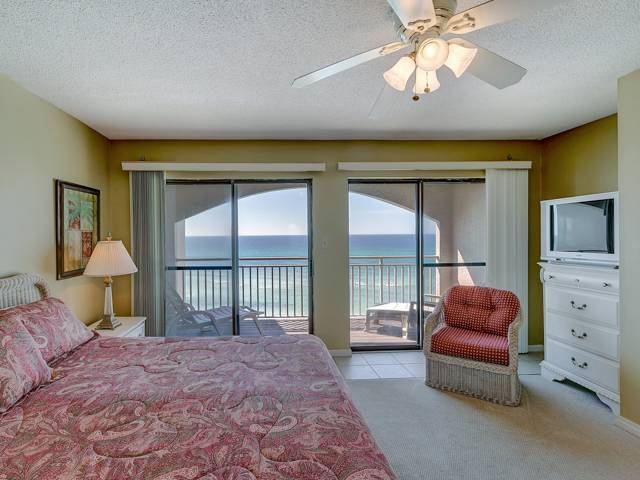 Dune Villas 4B Townhouse rental in Dune Villas ~ Seagrove Beach Vacation Rentals by BeachGuide in Highway 30-A Florida - #16