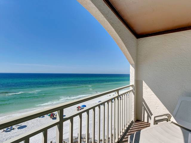 Dune Villas 4B Townhouse rental in Dune Villas ~ Seagrove Beach Vacation Rentals by BeachGuide in Highway 30-A Florida - #19