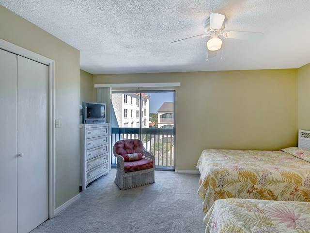 Dune Villas 4B Townhouse rental in Dune Villas ~ Seagrove Beach Vacation Rentals by BeachGuide in Highway 30-A Florida - #21