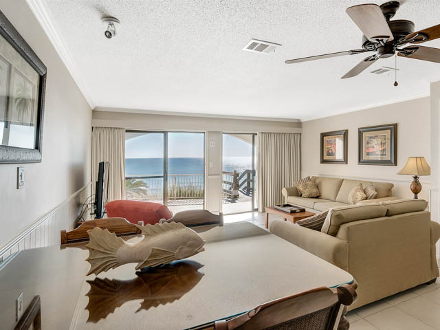 Dune Villas 5A Townhouse rental in Dune Villas ~ Seagrove Beach Vacation Rentals by BeachGuide in Highway 30-A Florida - #4