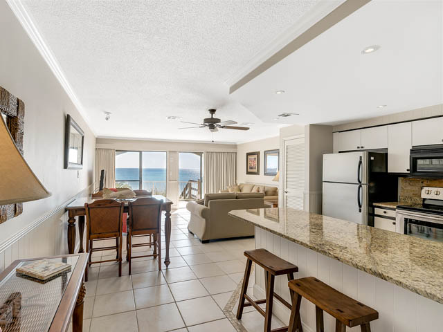 Dune Villas 5A Townhouse rental in Dune Villas ~ Seagrove Beach Vacation Rentals by BeachGuide in Highway 30-A Florida - #6