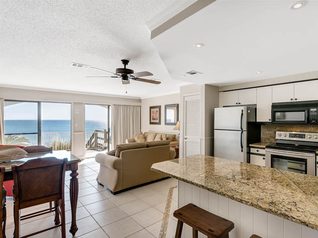Dune Villas 5A Townhouse rental in Dune Villas ~ Seagrove Beach Vacation Rentals by BeachGuide in Highway 30-A Florida - #7