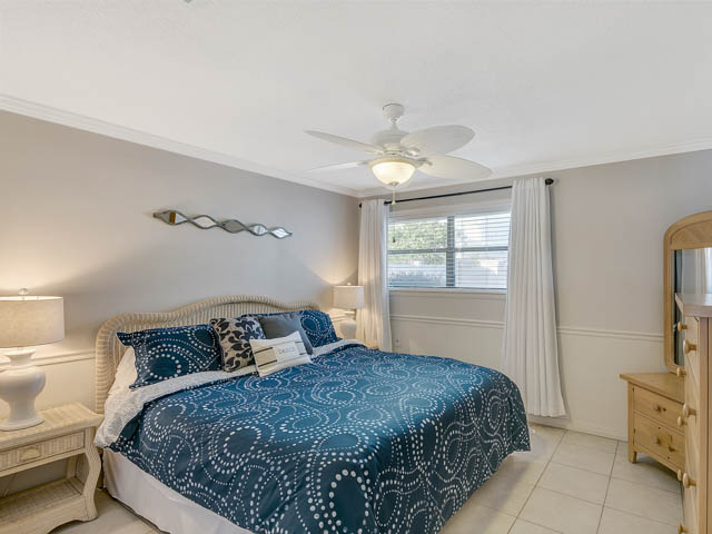 Dune Villas 5A Townhouse rental in Dune Villas ~ Seagrove Beach Vacation Rentals by BeachGuide in Highway 30-A Florida - #12