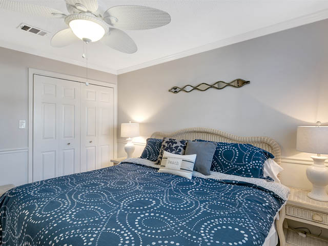 Dune Villas 5A Townhouse rental in Dune Villas ~ Seagrove Beach Vacation Rentals by BeachGuide in Highway 30-A Florida - #13