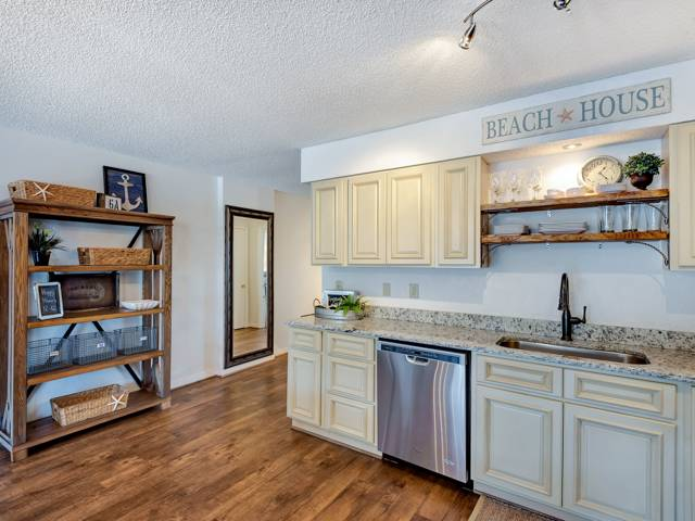 Dune Villas 6A Townhouse rental in Dune Villas ~ Seagrove Beach Vacation Rentals by BeachGuide in Highway 30-A Florida - #9