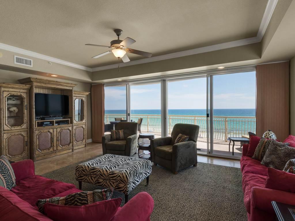 Dunes of Crystal Beach 205 Condo rental in Dunes of Crystal Beach ~ Destin Florida Condo Rentals by BeachGuide in Destin Florida - #1