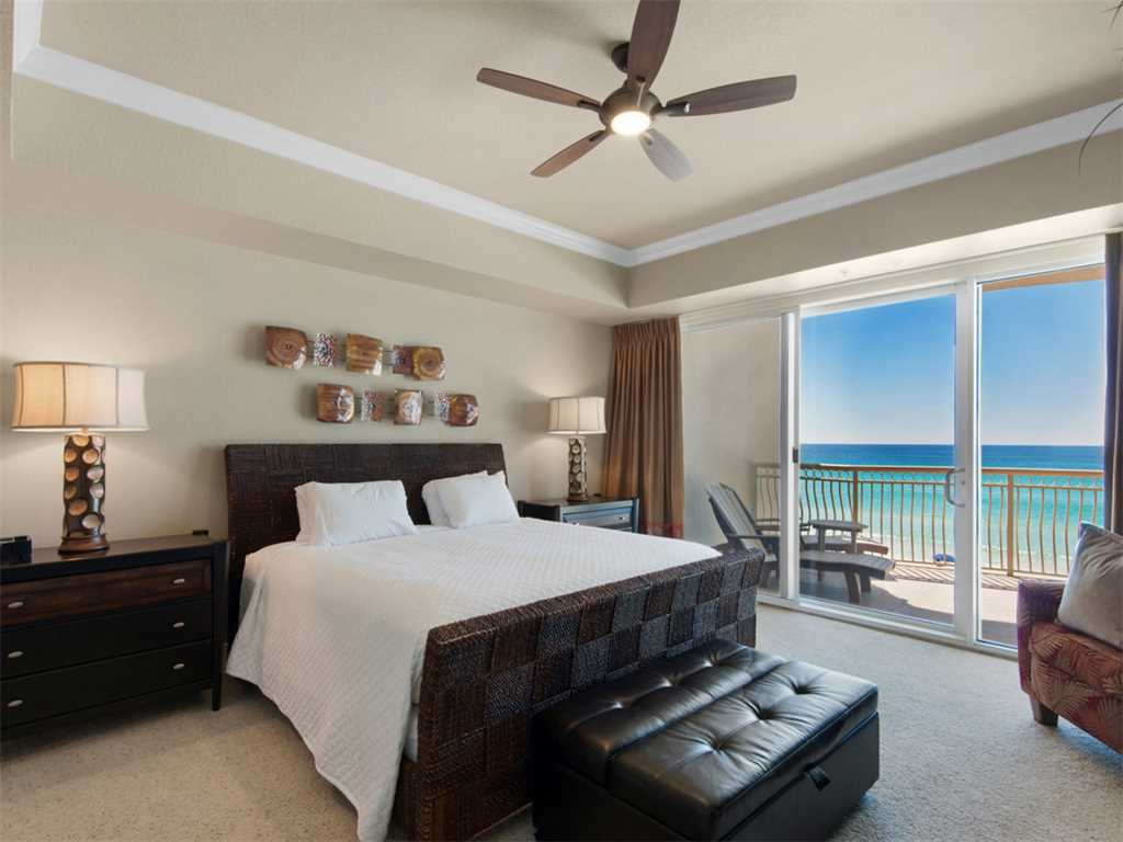 Dunes of Crystal Beach 205 Condo rental in Dunes of Crystal Beach ~ Destin Florida Condo Rentals by BeachGuide in Destin Florida - #6