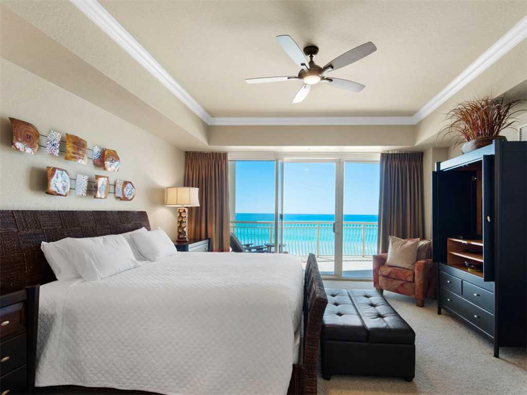 Dunes of Crystal Beach 205 Condo rental in Dunes of Crystal Beach ~ Destin Florida Condo Rentals by BeachGuide in Destin Florida - #7