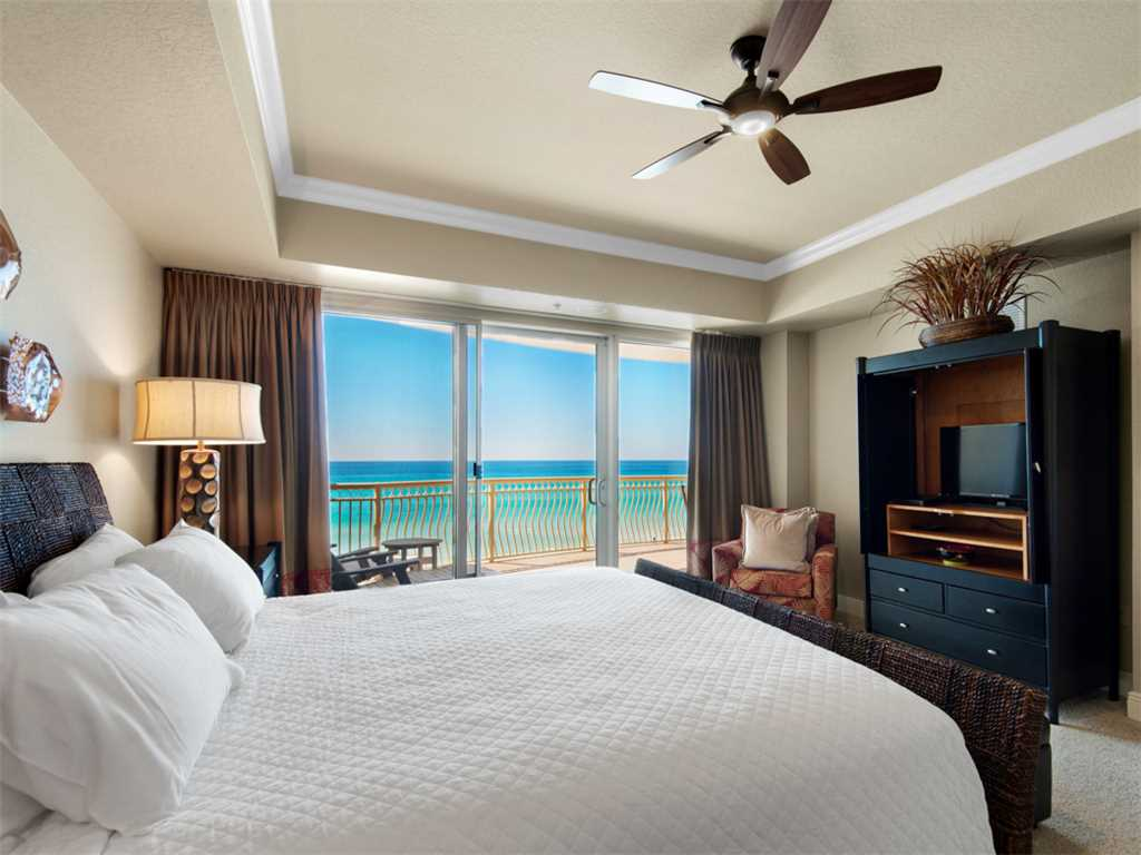 Dunes of Crystal Beach 205 Condo rental in Dunes of Crystal Beach ~ Destin Florida Condo Rentals by BeachGuide in Destin Florida - #8