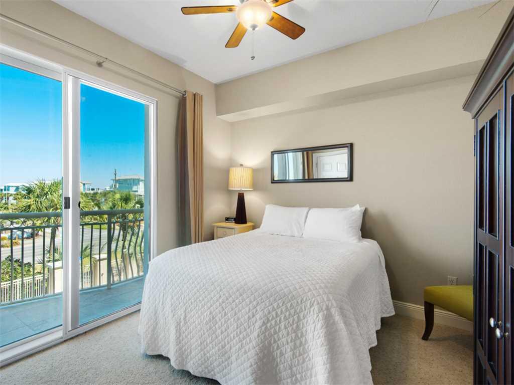 Dunes of Crystal Beach 205 Condo rental in Dunes of Crystal Beach ~ Destin Florida Condo Rentals by BeachGuide in Destin Florida - #25