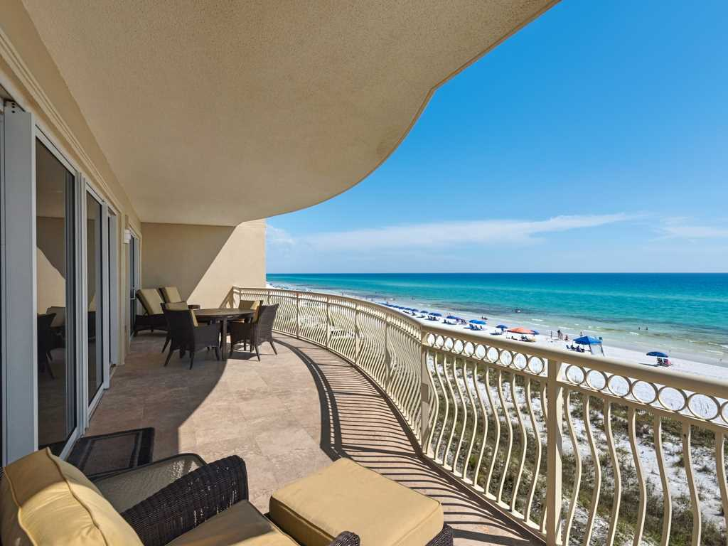 Dunes of Crystal Beach 205 Condo rental in Dunes of Crystal Beach ~ Destin Florida Condo Rentals by BeachGuide in Destin Florida - #32