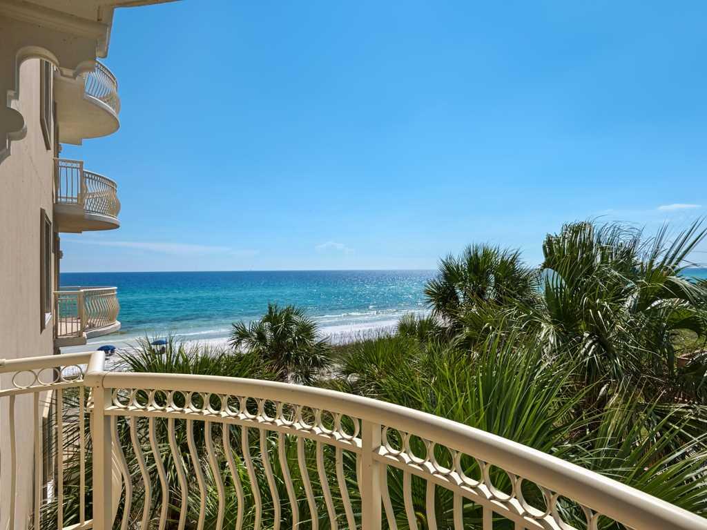 Dunes of Crystal Beach 205 Condo rental in Dunes of Crystal Beach ~ Destin Florida Condo Rentals by BeachGuide in Destin Florida - #33