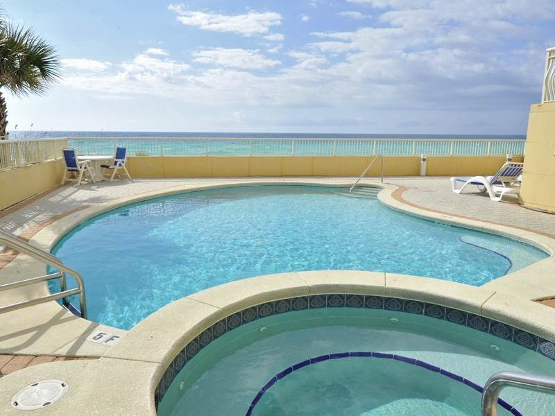 Dunes of Crystal Beach 205 Condo rental in Dunes of Crystal Beach ~ Destin Florida Condo Rentals by BeachGuide in Destin Florida - #36