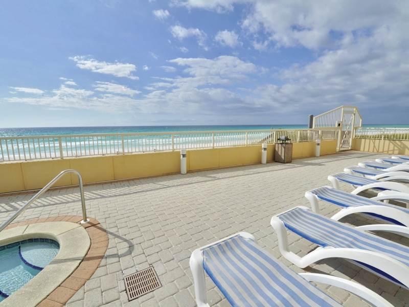Dunes of Crystal Beach 205 Condo rental in Dunes of Crystal Beach ~ Destin Florida Condo Rentals by BeachGuide in Destin Florida - #37