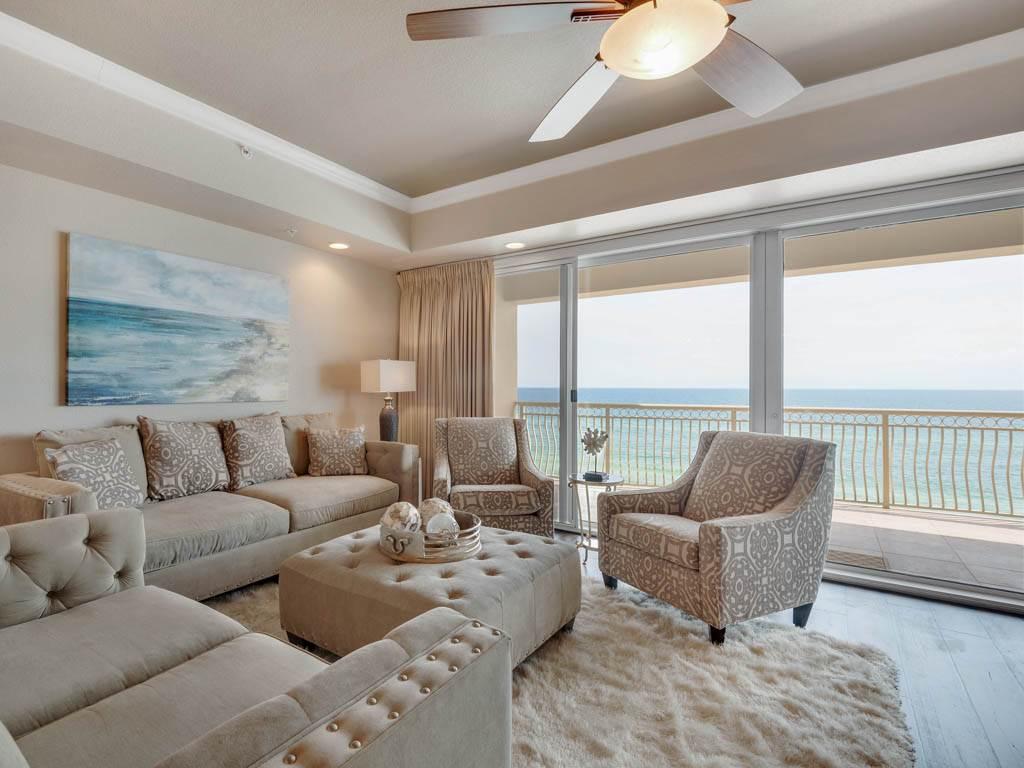Dunes of Crystal Beach 403 Condo rental in Dunes of Crystal Beach ~ Destin Florida Condo Rentals by BeachGuide in Destin Florida - #2