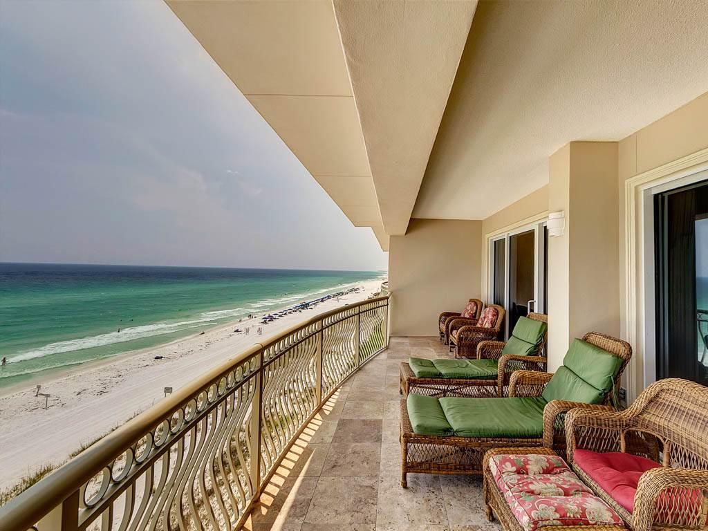 Dunes of Crystal Beach 403 Condo rental in Dunes of Crystal Beach ~ Destin Florida Condo Rentals by BeachGuide in Destin Florida - #4