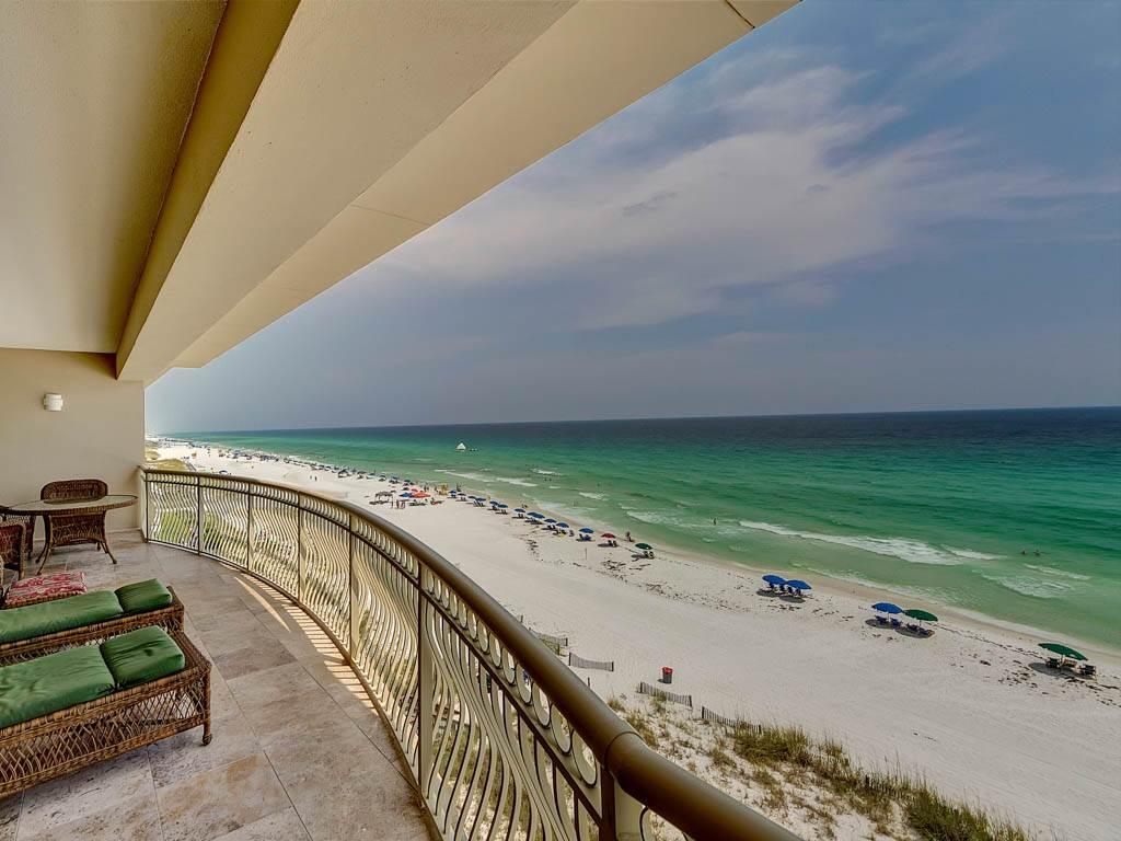 Dunes of Crystal Beach 403 Condo rental in Dunes of Crystal Beach ~ Destin Florida Condo Rentals by BeachGuide in Destin Florida - #5