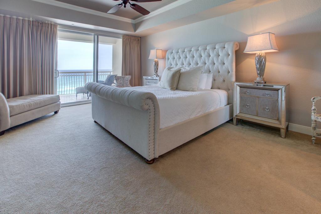 Dunes of Crystal Beach 403 Condo rental in Dunes of Crystal Beach ~ Destin Florida Condo Rentals by BeachGuide in Destin Florida - #10
