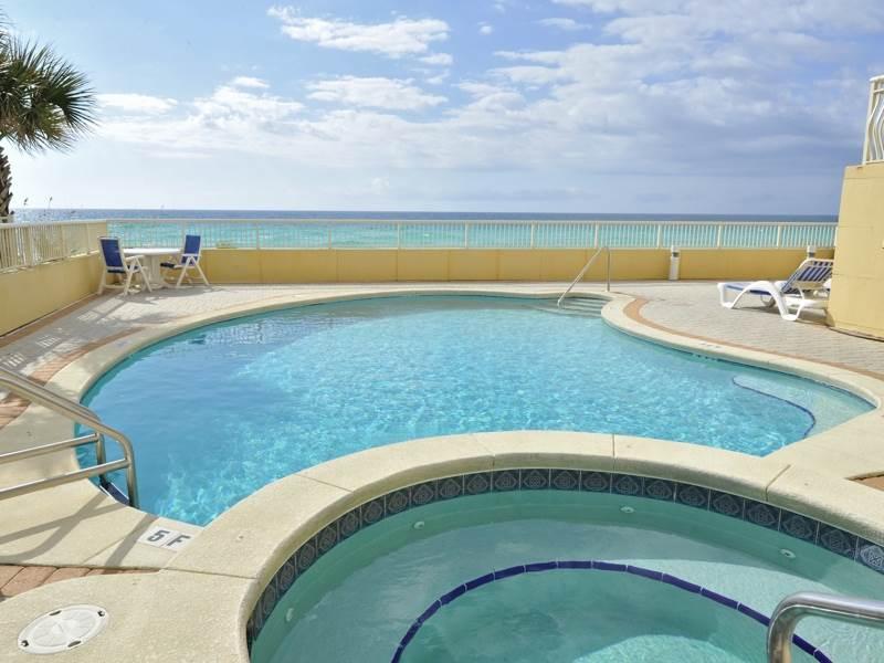 Dunes of Crystal Beach 403 Condo rental in Dunes of Crystal Beach ~ Destin Florida Condo Rentals by BeachGuide in Destin Florida - #24