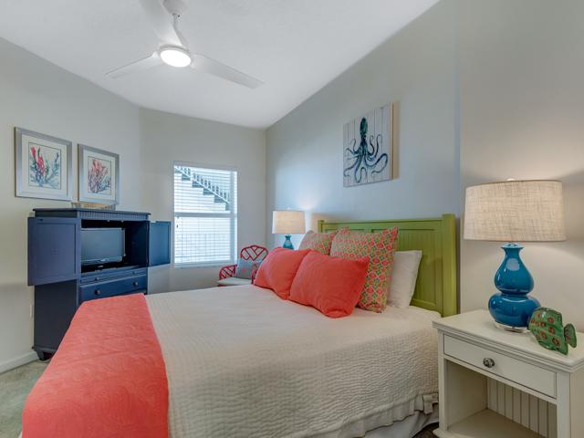 Dunes Of Seagrove 201B Condo rental in Dunes of Seagrove ~ Seagrove Beach Condo Rentals ~ BeachGuide 30a in Highway 30-A Florida - #15