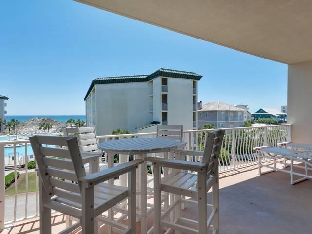 Dunes Of Seagrove 202C Condo rental in Dunes of Seagrove ~ Seagrove Beach Condo Rentals ~ BeachGuide 30a in Highway 30-A Florida - #2