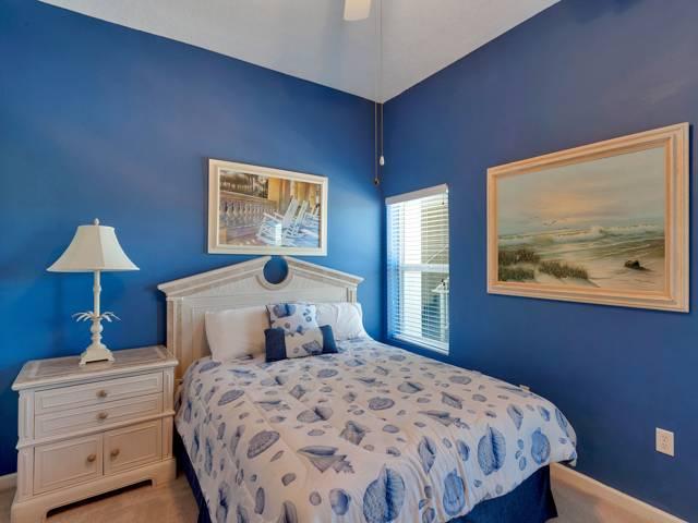 Dunes Of Seagrove 202C Condo rental in Dunes of Seagrove ~ Seagrove Beach Condo Rentals ~ BeachGuide 30a in Highway 30-A Florida - #13
