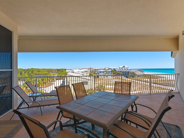 Dunes Of Seagrove 405A Condo rental in Dunes of Seagrove ~ Seagrove Beach Condo Rentals ~ BeachGuide 30a in Highway 30-A Florida - #2