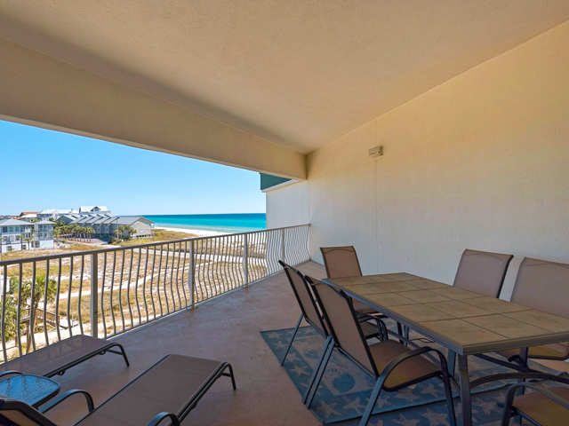 Dunes Of Seagrove 405A Condo rental in Dunes of Seagrove ~ Seagrove Beach Condo Rentals ~ BeachGuide 30a in Highway 30-A Florida - #3