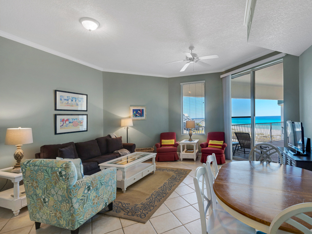 Dunes Of Seagrove 405A Condo rental in Dunes of Seagrove ~ Seagrove Beach Condo Rentals ~ BeachGuide 30a in Highway 30-A Florida - #4
