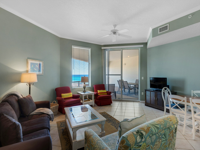 Dunes Of Seagrove 405A Condo rental in Dunes of Seagrove ~ Seagrove Beach Condo Rentals ~ BeachGuide 30a in Highway 30-A Florida - #5