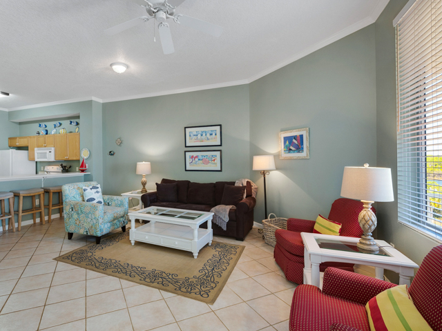 Dunes Of Seagrove 405A Condo rental in Dunes of Seagrove ~ Seagrove Beach Condo Rentals ~ BeachGuide 30a in Highway 30-A Florida - #6