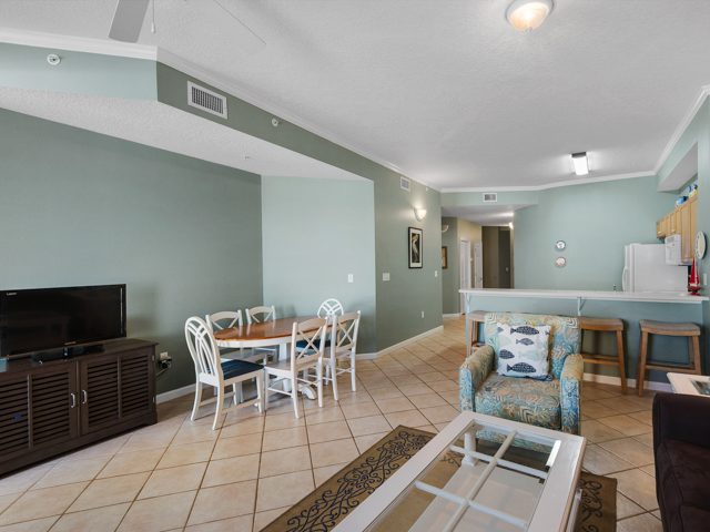 Dunes Of Seagrove 405A Condo rental in Dunes of Seagrove ~ Seagrove Beach Condo Rentals ~ BeachGuide 30a in Highway 30-A Florida - #7