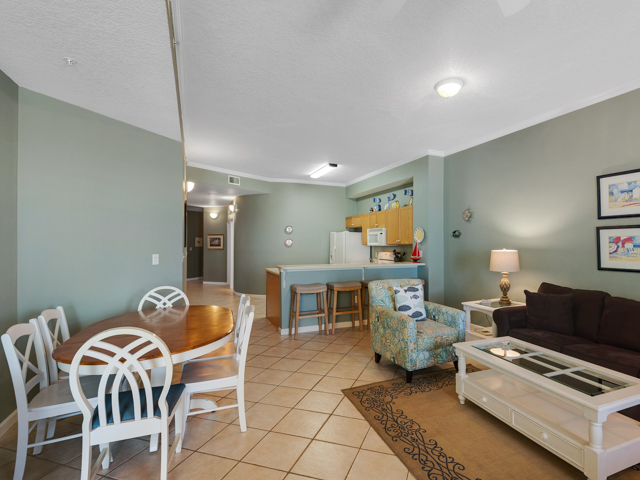 Dunes Of Seagrove 405A Condo rental in Dunes of Seagrove ~ Seagrove Beach Condo Rentals ~ BeachGuide 30a in Highway 30-A Florida - #8
