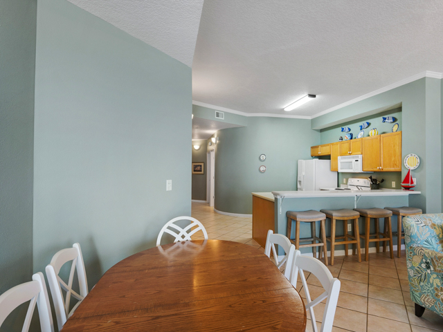Dunes Of Seagrove 405A Condo rental in Dunes of Seagrove ~ Seagrove Beach Condo Rentals ~ BeachGuide 30a in Highway 30-A Florida - #9