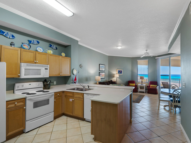 Dunes Of Seagrove 405A Condo rental in Dunes of Seagrove ~ Seagrove Beach Condo Rentals ~ BeachGuide 30a in Highway 30-A Florida - #10