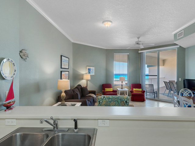 Dunes Of Seagrove 405A Condo rental in Dunes of Seagrove ~ Seagrove Beach Condo Rentals ~ BeachGuide 30a in Highway 30-A Florida - #13