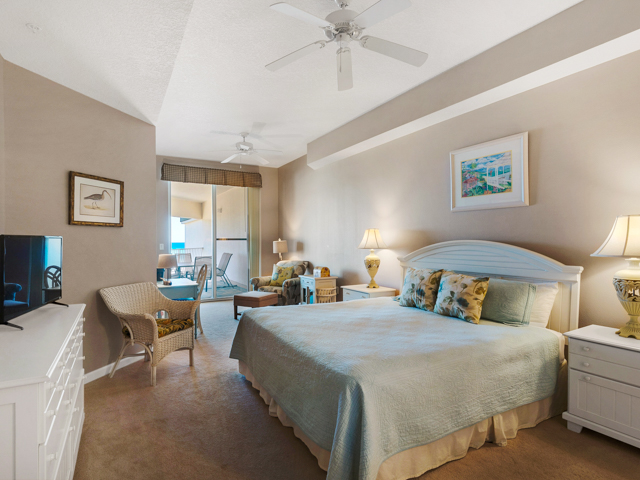 Dunes Of Seagrove 405A Condo rental in Dunes of Seagrove ~ Seagrove Beach Condo Rentals ~ BeachGuide 30a in Highway 30-A Florida - #15