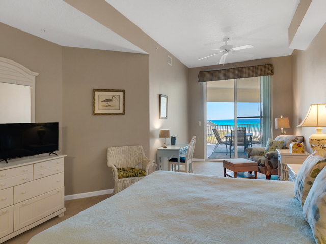 Dunes Of Seagrove 405A Condo rental in Dunes of Seagrove ~ Seagrove Beach Condo Rentals ~ BeachGuide 30a in Highway 30-A Florida - #16
