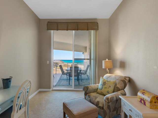 Dunes Of Seagrove 405A Condo rental in Dunes of Seagrove ~ Seagrove Beach Condo Rentals ~ BeachGuide 30a in Highway 30-A Florida - #19