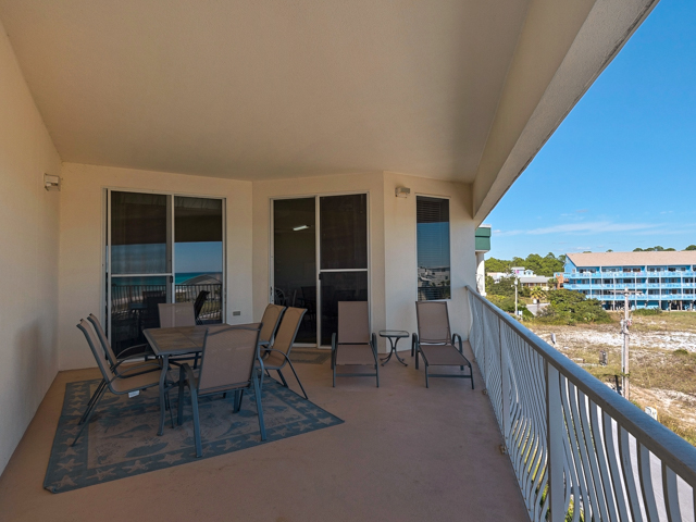 Dunes Of Seagrove 405A Condo rental in Dunes of Seagrove ~ Seagrove Beach Condo Rentals ~ BeachGuide 30a in Highway 30-A Florida - #21
