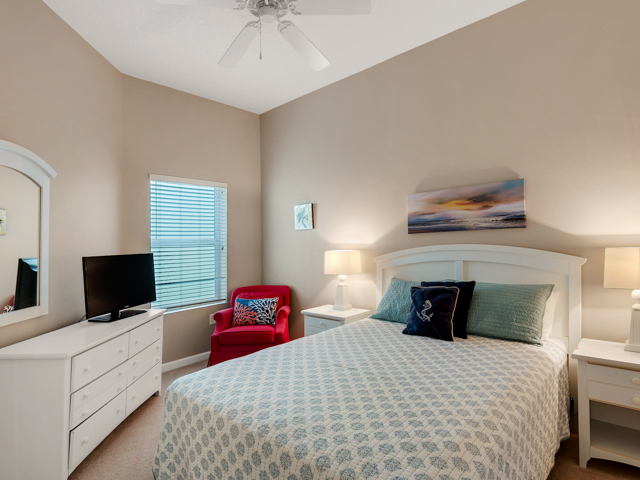 Dunes Of Seagrove 405A Condo rental in Dunes of Seagrove ~ Seagrove Beach Condo Rentals ~ BeachGuide 30a in Highway 30-A Florida - #22