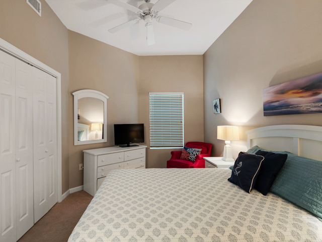 Dunes Of Seagrove 405A Condo rental in Dunes of Seagrove ~ Seagrove Beach Condo Rentals ~ BeachGuide 30a in Highway 30-A Florida - #23