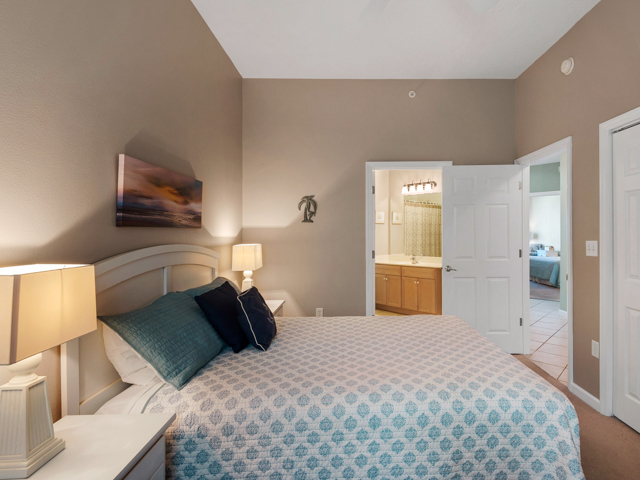 Dunes Of Seagrove 405A Condo rental in Dunes of Seagrove ~ Seagrove Beach Condo Rentals ~ BeachGuide 30a in Highway 30-A Florida - #24