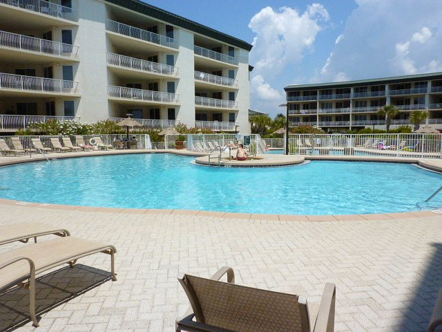 Dunes Of Seagrove 405A Condo rental in Dunes of Seagrove ~ Seagrove Beach Condo Rentals ~ BeachGuide 30a in Highway 30-A Florida - #30