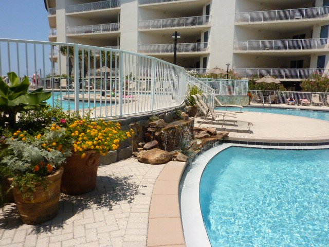 Dunes Of Seagrove 405A Condo rental in Dunes of Seagrove ~ Seagrove Beach Condo Rentals ~ BeachGuide 30a in Highway 30-A Florida - #31