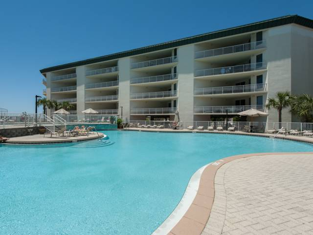 Dunes Of Seagrove 405A Condo rental in Dunes of Seagrove ~ Seagrove Beach Condo Rentals ~ BeachGuide 30a in Highway 30-A Florida - #32