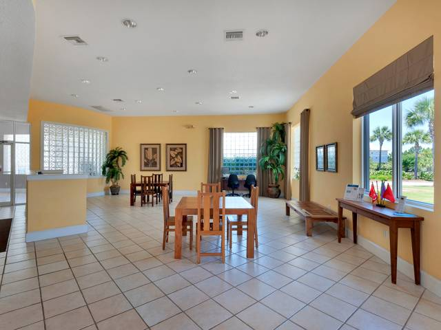 Dunes Of Seagrove 405A Condo rental in Dunes of Seagrove ~ Seagrove Beach Condo Rentals ~ BeachGuide 30a in Highway 30-A Florida - #33