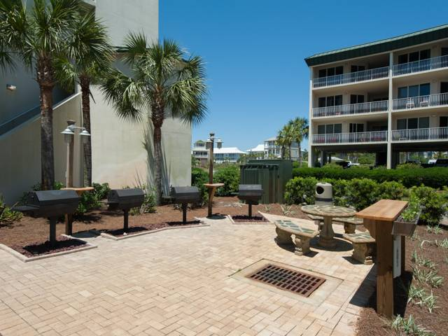 Dunes Of Seagrove 405A Condo rental in Dunes of Seagrove ~ Seagrove Beach Condo Rentals ~ BeachGuide 30a in Highway 30-A Florida - #34